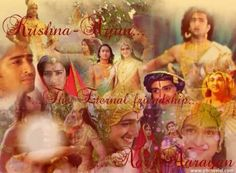 mahabharat 4th july 2014 full episode