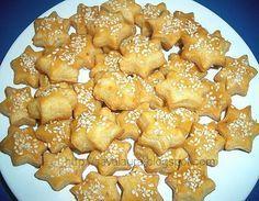 Apasati aici pentru a vedea imaginea completa Romanian Food, Romanian Recipes, Pretzel Bites, Cauliflower, Mai, Bread, Snacks, Vegetables, Christmas