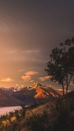 Wonders Of The World, Sunset, Landscape, Nice, Amazing, Iphone Wallpapers, Photography, Outdoor, Beautiful