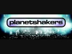 Planetshakers - New Continuous Worship Line Up (2009 -2013 Album Songs)