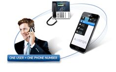 Semplifica la tua comunicazione aziendale! #Top_Partners