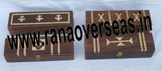 Rana Overseas leading manufacturer, exporter and supplier of Wooden Carved Box, Wooden Box, Wooden Brass Inlay Box, Wooden Antique Box, Wooden beaded Box, Wooden Round Box, Wooden Square Box, Wooden hand carved box, Wooden wood inlay Box, Wooden money Bank box, Wooden card box, Wooden music box, Wooden white Inlay Box, wooden octagnol box, wooden hexagon box, Wooden card box, Wooden Ring Box, Wooden jewellery Box, Wooden organic box, Wooden handcrafted box,