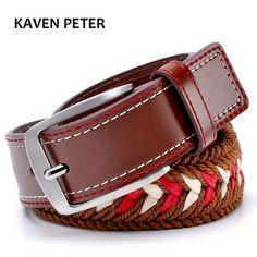 50eb8947de 21 Best Belts images