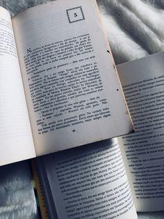 Resultado de imagem para encadernao de livros antigos leitura e o livro marcou no s sua gerao por j ter nascido tocando em assuntos polmicos fandeluxe Choice Image