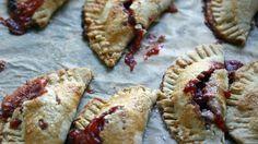 images about Rhubarb recipes on Pinterest | Rhubarb recipes, Rhubarb ...