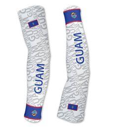 Running Travel Flight Socks Venezuela Flag Ankle Socks For Women /& Men