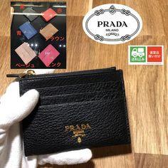 39b635fc0192 30 Best プラダ 財布 コピー images | Bag, Bags, Handbags