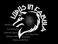Lupus In Fabula - Iter Longinquum