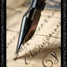 Frases de poetas famosos #famosos #frases #frases de poetas #poetas