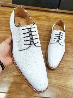 2018 Men Sneakers Genuine Cow Leather Casual Luxury Brand Flat Shoe Male Moccasin Skateboarding Shoes Drop Bope Black White Sturdy Construction Men's Shoes Oxfords