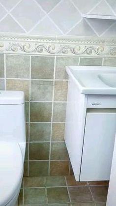 Small Bathroom Renovations, Small Bathroom Storage, Diy Bathroom Remodel, Bathroom Design Small, Bathroom Interior Design, Modern Bathroom, Bathroom Organization, White Bathroom, Indian Bathroom