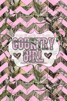 She's Gone Country!