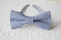 White blue bow tie blue bow tie white and navy bow tie
