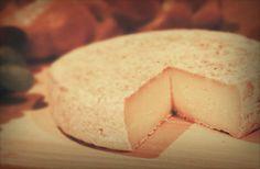 Hand-crafted cheeses from Sebastopol California — Bohemian Creamery