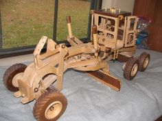 Woodworking Hobby Projects | Last edited by Starlight Tools; 11-09-11 at 02:33 PM .