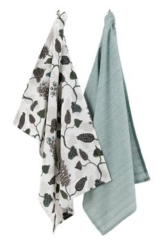 Kitchen towels from Ellos Home - 99 SEK