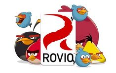 The Chairman of gaming company Rovio step down from his role for personal reasons Electronic games rovio | #Tech #Technology #Science #BigData #Awesome #iPhone #ios #Android #Mobile #Video #Design #Innovation #Startups #google #smartphone |