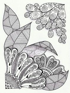 zen-tangle.