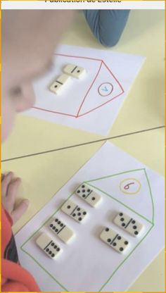 Great Free preschool centers math Thoughts : Setting up up facilities with toddler plus kindergarten school rooms can be quite a rather time consuming task. Preschool Centers, Free Preschool, Math Centers, Early Years Maths, Early Math, Math For Kids, Fun Math, Elementary Math, Kindergarten Math
