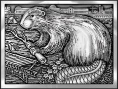 2003 Brass Rat