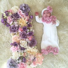 Hey, I found this really awesome Etsy listing at https://www.etsy.com/listing/243998070/newborn-girl-baby-gown-newborn-girl-take