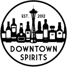 53 Best WA Wine Month images in 2013 | Washington state, Seattle
