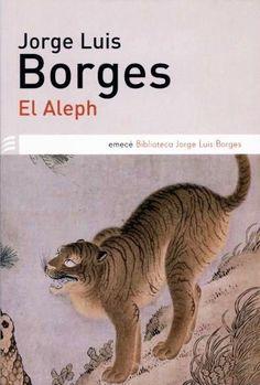 DE POCO UN TODO...: LIBROS PARA DESCARGAR (El Aleph, de Borges)