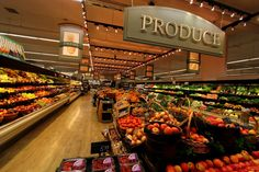 How to Eat a Healthy Whole Foods, Plant-Based Diet on $50 Per Week | One Green Planet
