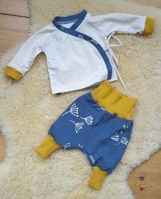 NAME IT Bent Klein-Kinder Baby Langarm-Shirt Jungen von Gr/ö/ße 80 bis 104