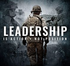 Army Quotes And Sayings Life Quotes Love, Badass Quotes, Great Quotes, Quotes To Live By, Faith Quotes, Soldier Quotes, Army Quotes, Military Leadership Quotes, Bad Leadership