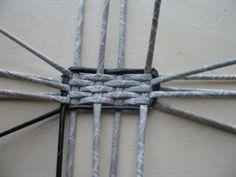 Мы нашли новые пины для вашей доски «плетение».