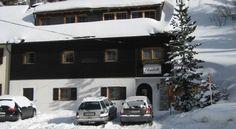 Haus Elisabeth Apartments - #Apartments - $210 - #Hotels #Austria #Obertauern http://www.justigo.co.za/hotels/austria/obertauern/haus-elisabeth-appartments_36339.html