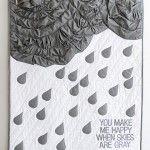 30 Great Ideas for handmade Cards | Designer Mag