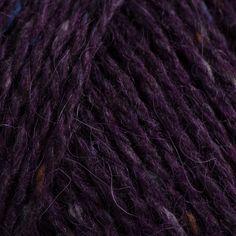 bilberry Rowan Felted Tweed DK 22/30 50g 175m £7.25