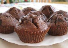 See related links to what you are looking for. Muffin Recipes, Cake Recipes, Dessert Recipes, Desserts, Bosnian Recipes, Croatian Recipes, Rodjendanske Torte, Kolaci I Torte, Muffins