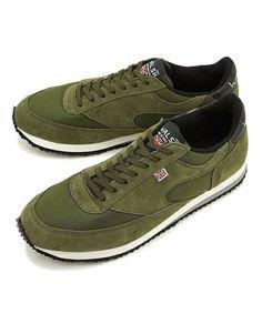 【ZOZOTOWN】WALSH(ウォルシュ)のスニーカー「WALSH / LA84_kmi」(LAV10002 / LAV10004 / LAV10005 / LAV10014_kmi)を購入できます。 Superga, Kicks, Sneakers, Shoes, Fashion, Tennis, Moda, Slippers, Zapatos