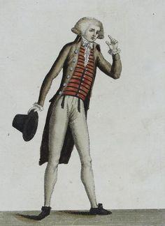 Aprile 1791