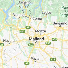 Ausflugsziele Schweiz: 99 Ideen für einen tollen Tagesausflug Lugano, Switzerland Itinerary, Bernina Express, Verona Italy, Puglia Italy, Venice Italy, Italian Lakes, Palermo Sicily, Hotels