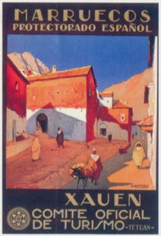"""Résultat de recherche d'images pour """"vieilles publicités marocaines"""""""