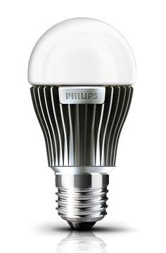 light bulb : leManoosh