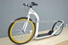 kick scooter adult/mini kick bike/manual kick bike (LRH02B), View kick scooters for sale, LANDY Product Details from Zhejiang Landy Industry And Trading Co., Ltd. on Alibaba.com