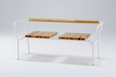 ramoscello - |shinn asano design|art direction & design