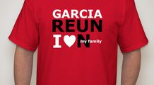 mccrae family teunion t shirt designs on pinterest
