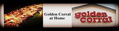 Golden Corral Restaurant Copycat Recipes yeast rolls w/ honey butter Golden Corral Chocolate Chess Pie Recipe, Fried Catfish, Scones Ingredients, Banana Pudding Recipes, Yeast Rolls, Seafood Salad, Sweet Potato Casserole, Side Recipes, Restaurant Recipes