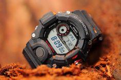 G-Shock GW9400-1D Rangeman-1