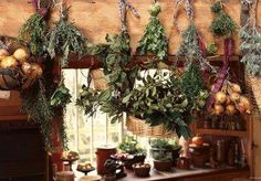 Witch Room on Pinterest Practical Magic House Witch