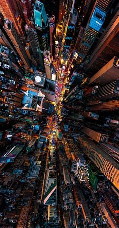 Through the Centuries, New York From Above - The New York Times wallpape. Through the Centuries, New York From Above – The New York Times wallpaper City Wallpaper, Galaxy Wallpaper, Nature Wallpaper, Wallpaper Backgrounds, Travel Wallpaper, New York Wallpaper, Iphone Wallpapers, Iphone Wallpaper Nyc, Chicago Wallpaper