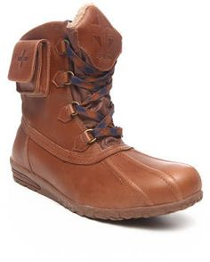Buy Jack Frost Boots Men's Footwear from Psyberia. Find Psyberia fashions & more at DrJays.com