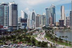Tutorial para abrir una cuenta bancaria en Panamá desde Venezuela, por @Indiferencia - http://www.leanoticias.com/2014/08/18/tutorial-para-abrir-una-cuenta-bancaria-en-panama-desde-venezuela-por-indiferencia/