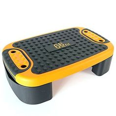 66fit Multi Function Step Board - Balance Wobble Rocker Stretch Aerobic Stepper https://www.uksportsoutdoors.com/product/fitbit-charge-2-heart-rate-and-fitness-wristband/